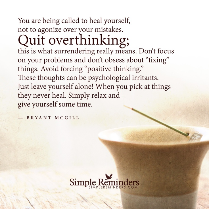 bryant-mcgill-quit-overthinking-simply-relax-3s9j