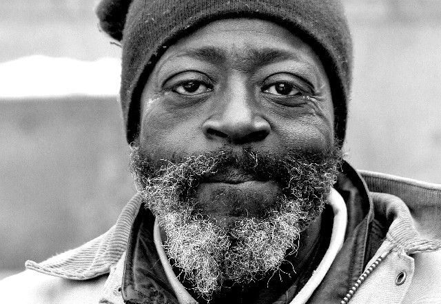 homeless_man_in_cleveland_by_daveant