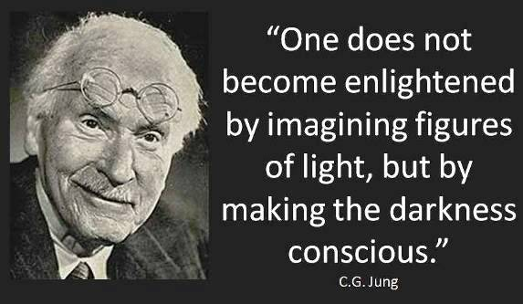 Quotes-carl-jung-1