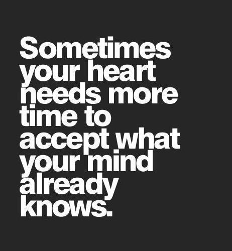 broken-heart-quotes-mind