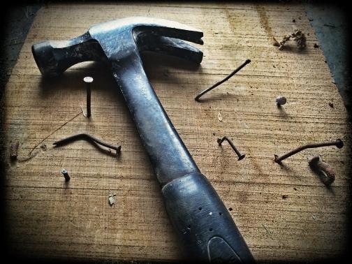 board-broken-builder-209235.jpg