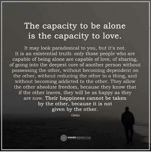 the-capacity-to-be-alone-is-the-capacity-to-love-24463738